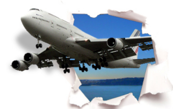 air-freight-forwarding-service-500x500